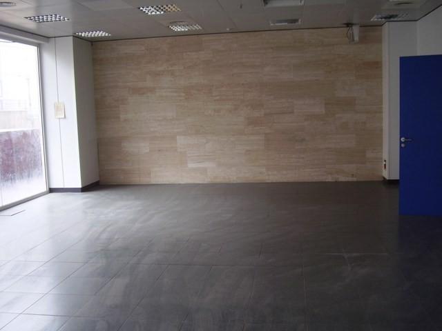 Locales en Hospitalet de Llobregat (El) (09211-0001) - foto3