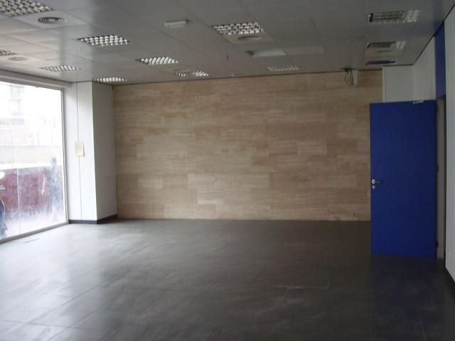 Locales en Hospitalet de Llobregat (El) (09211-0001) - foto4