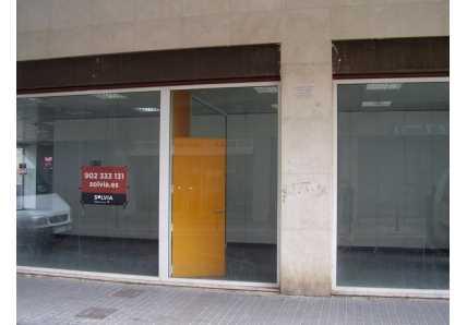 Locales en Hospitalet de Llobregat (El) (09211-0001) - foto13