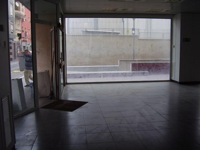 Locales en Hospitalet de Llobregat (El) (09211-0001) - foto5