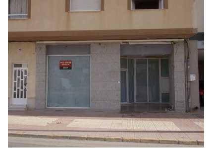 Locales en Torre-Pacheco (04939-0001) - foto11