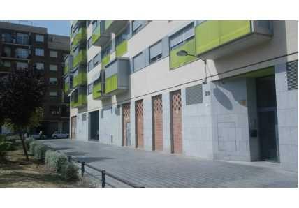 Locales en Valencia (M13689) - foto3