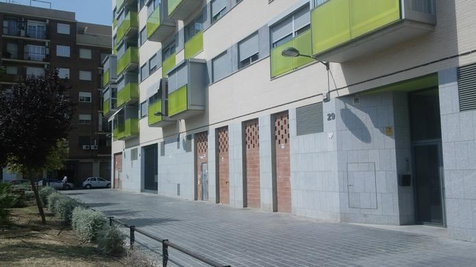 Locales en Valencia (M13689) - foto0