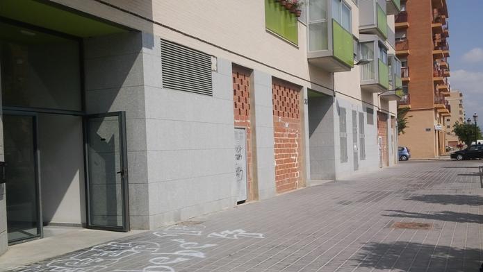 Locales en Valencia (M13689) - foto2