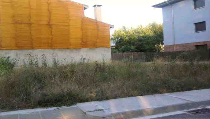 Solares en Santa Eugènia de Berga (09335-9901) - foto1