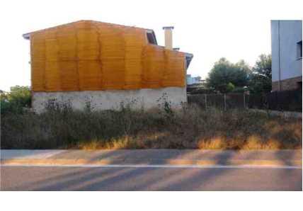 Solares en Santa Eugènia de Berga (09335-9901) - foto4
