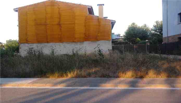 Solares en Santa Eugènia de Berga (09335-9901) - foto0