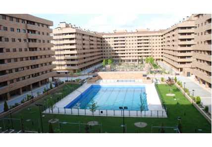 Apartamento en Seseña (M37981) - foto12