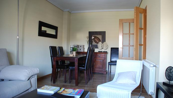Apartamento en Seseña (M37981) - foto1