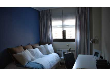 Apartamento en Seseña - 1