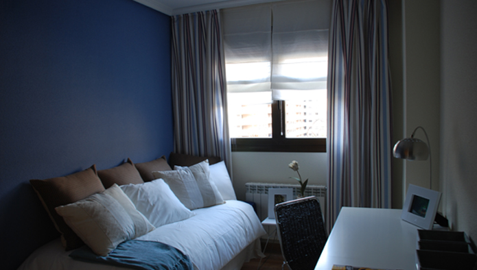 Apartamento en Seseña (M37981) - foto2