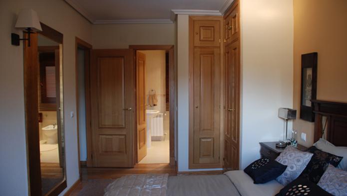 Apartamento en Seseña (M37981) - foto3