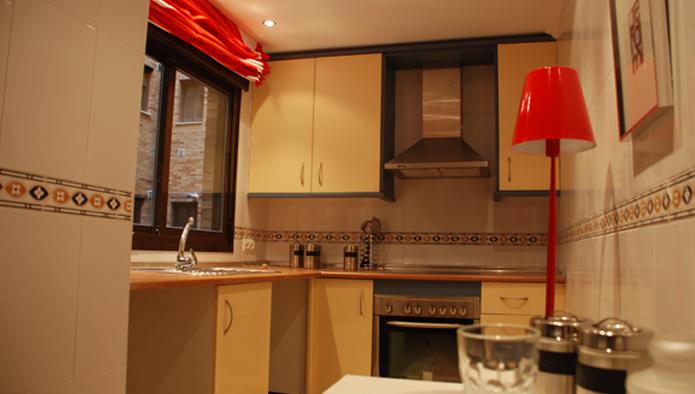 Apartamento en Seseña (M37981) - foto5