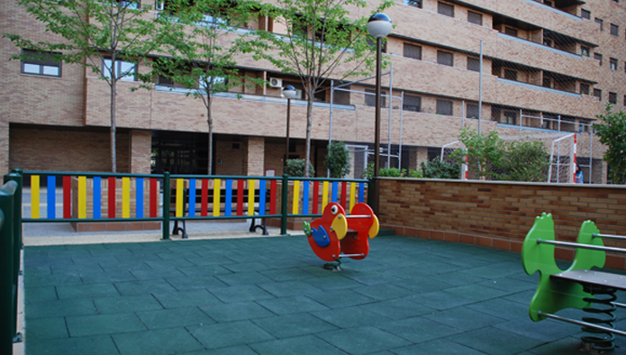 Apartamento en Seseña (M37981) - foto7