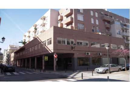 Oficina en Valencia (M38009) - foto7