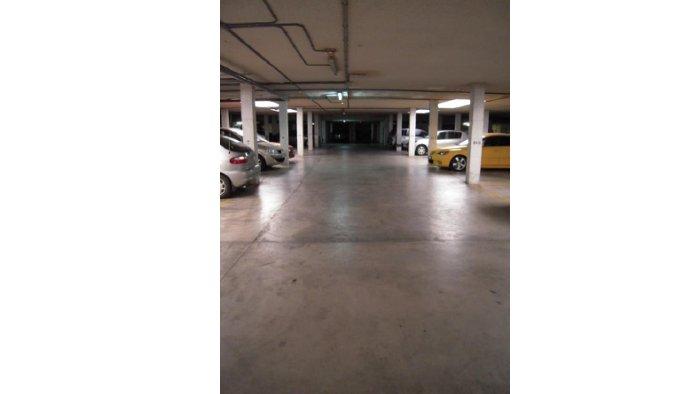 Oficina en Valencia (M38009) - foto6
