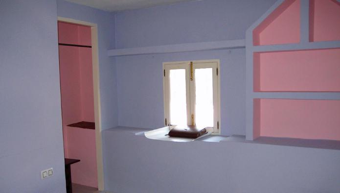 Casa en Felanitx (12696-0001) - foto2