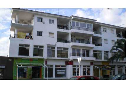 Apartamento en Mont-roig del Camp (24461-0001) - foto2