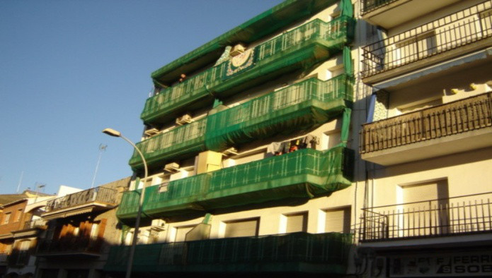 Piso en Franqueses del Vallès (Les) (28545-0001) - foto0