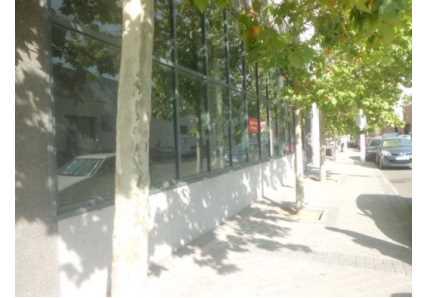 Locales en Alcorcón - 0