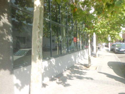 Locales en Alcorcón (75037-0001) - foto1