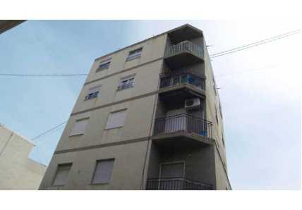 Apartamento en Crevillent (18449-0001) - foto5