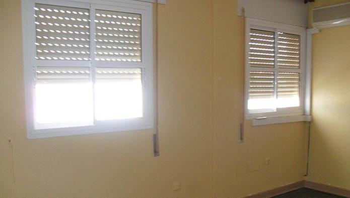 Apartamento en Roquetas de Mar (52283-0001) - foto3