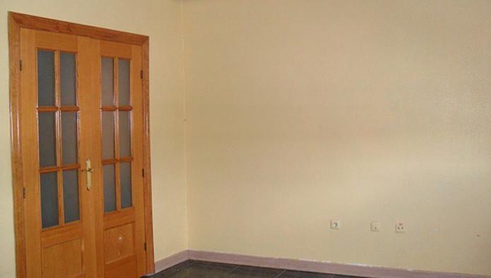 Apartamento en Roquetas de Mar (52283-0001) - foto4