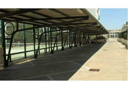 Garaje en Torremolinos - 0