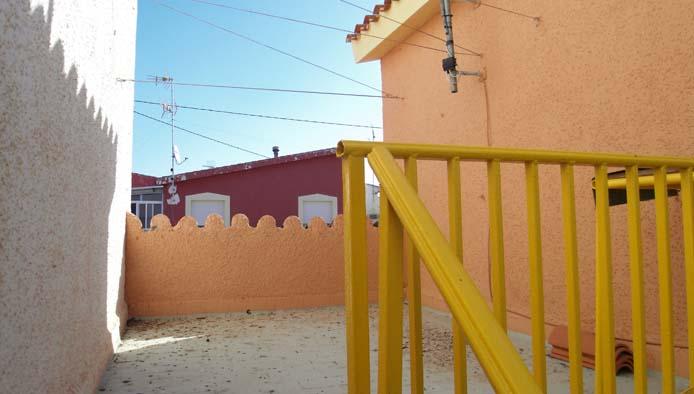 Dúplex en Cartagena (19072-0001) - foto5