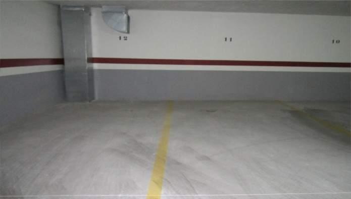 Garaje en Mutxamel (M41310) - foto4