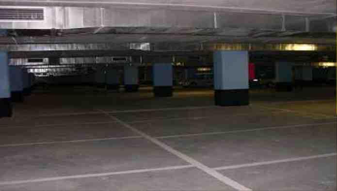 Garaje en Madrid (M41328) - foto5