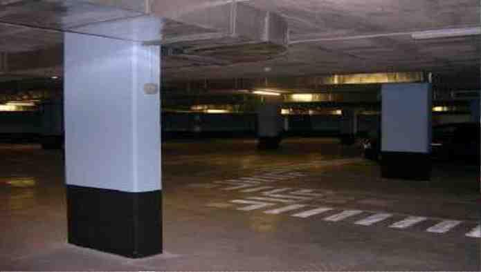 Garaje en Madrid (M41328) - foto7