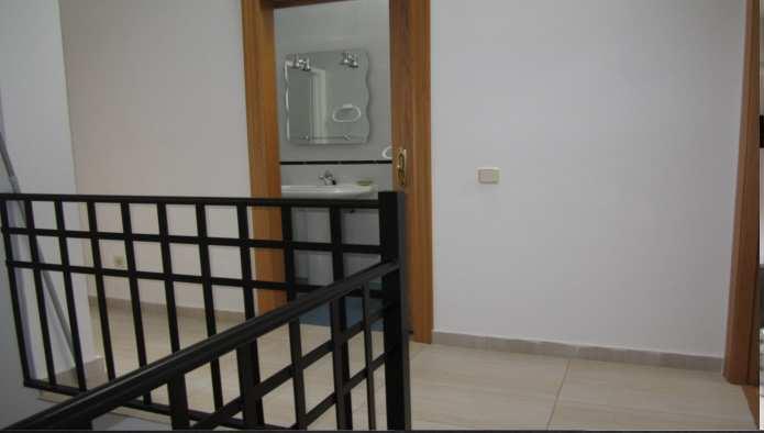 Oficina en Bargas (Santiago de la Fuente- Bargas) - foto3