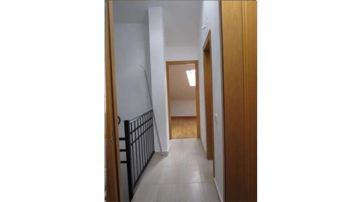 Oficina en Bargas (Santiago de la Fuente- Bargas) - foto4