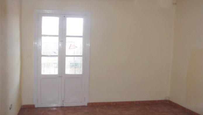 Apartamento en Gandia (23764-0001) - foto2