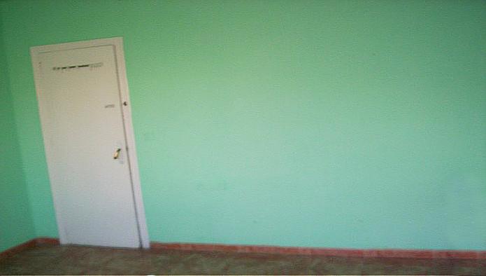 Apartamento en Gandia (23764-0001) - foto1