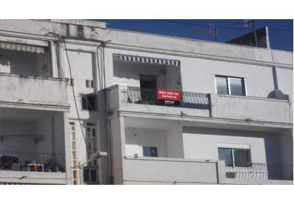 Apartamento en Gandia (23764-0001) - foto4