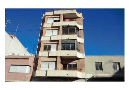 Apartamento en Bigastro (25315-0001) - foto10