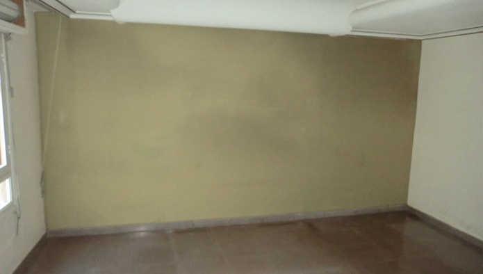 Apartamento en Bigastro (25315-0001) - foto5