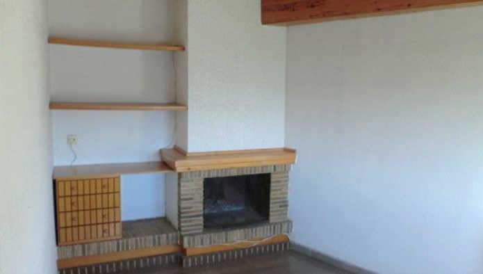 Apartamento en Bigastro (25315-0001) - foto4