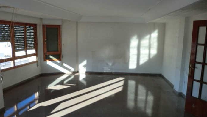 Apartamento en Bigastro (25315-0001) - foto3
