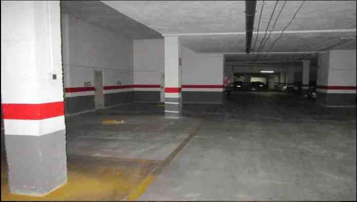 Garaje en Valencia (M41970) - foto11