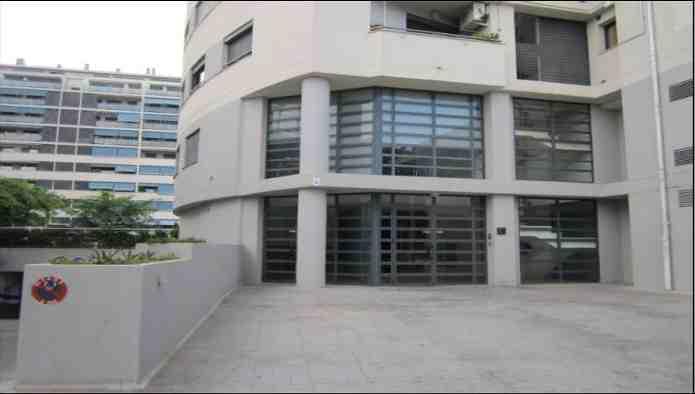 Garaje en Valencia (M41970) - foto3