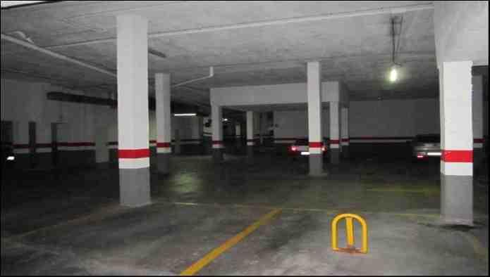 Garaje en Valencia (M41970) - foto10