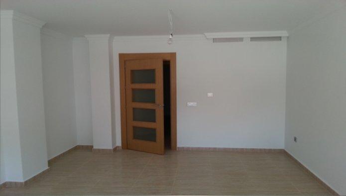 Apartamento en Albox (M39994) - foto2