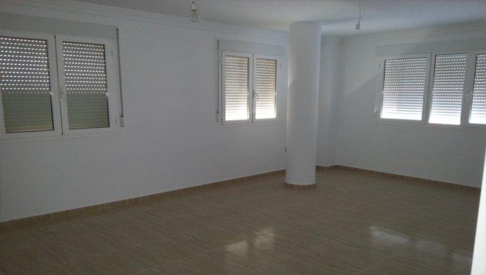 Apartamento en Albox (M39999) - foto4