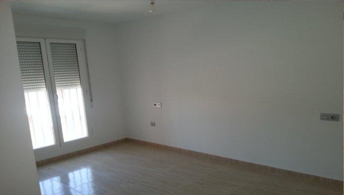 Apartamento en Albox (M39994) - foto6
