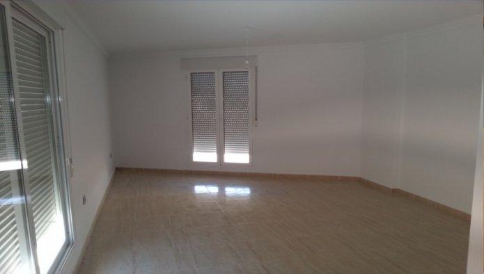 Apartamento en Albox (M39994) - foto8