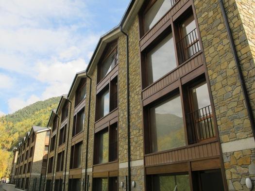 Edificio en Llorts (M42214) - foto4